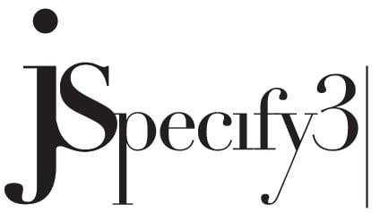 JSpecify3