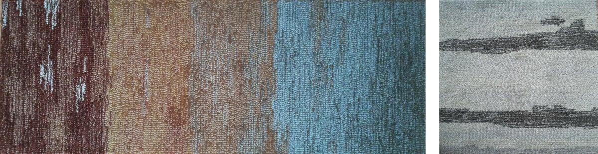 Presidents-Plaza-rug-samples